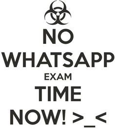 display picture for whatsapp group - Google Search