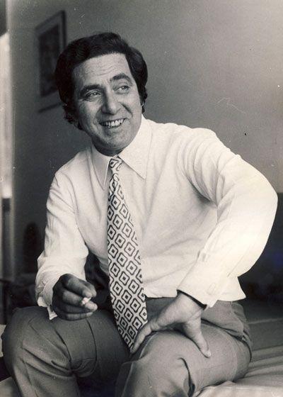 attori teatrali italiani anni 60 - Cerca con Google