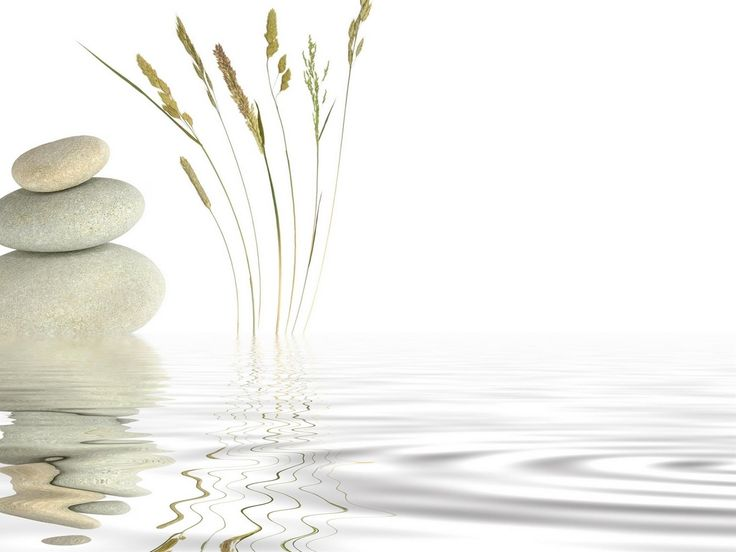 les 25 meilleures id es concernant fond d cran zen sur pinterest fond ecran zen pattern. Black Bedroom Furniture Sets. Home Design Ideas