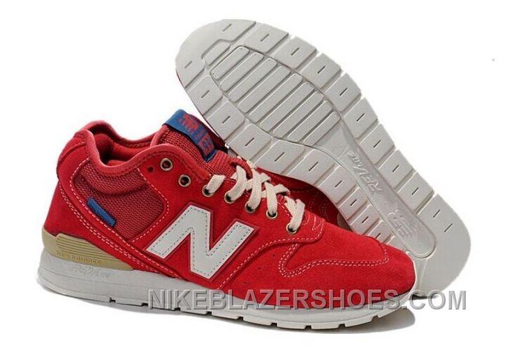 https://www.nikeblazershoes.com/new-balance-996-women-red-cheap-212709.html NEW BALANCE 996 WOMEN RED CHEAP 212709 Only $65.00 , Free Shipping!