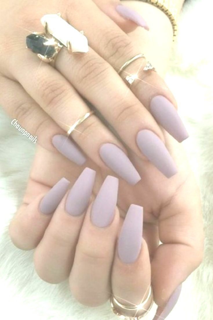 Different Types Of Nail Shapes Genel Types Of Nails Shapes Nail Shapes Types Of Nails