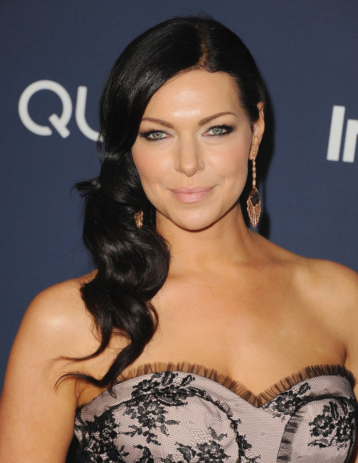 Laura Prepon | Golden Globes After Party