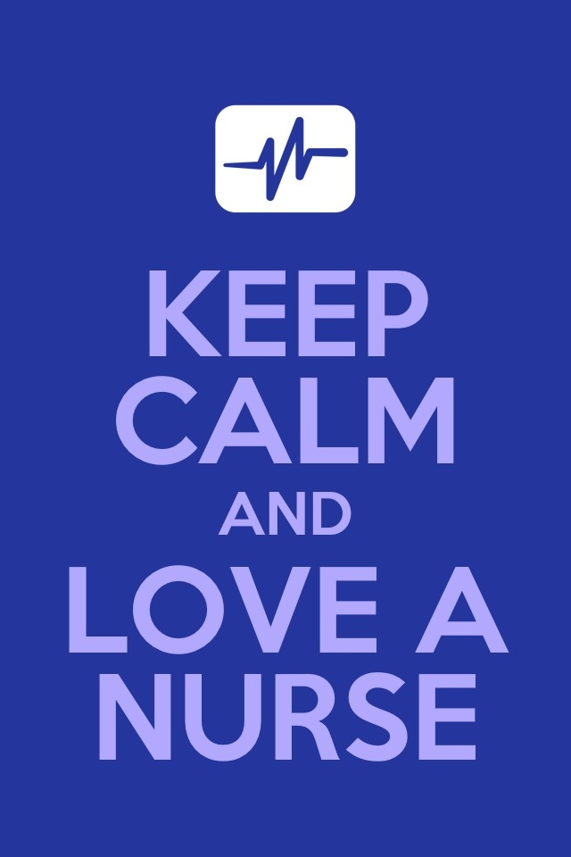 or a medical assistant ;)