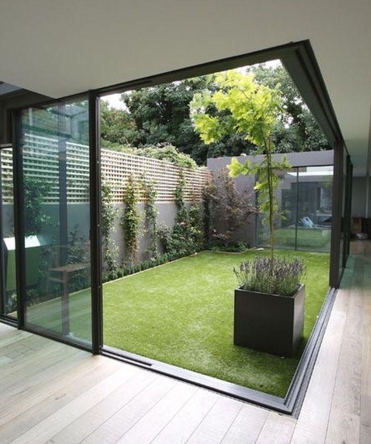 249 besten garten bilder auf pinterest balkon ideen garten terrasse und balkon. Black Bedroom Furniture Sets. Home Design Ideas