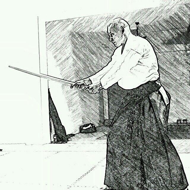 Aikido bukiwaza