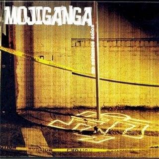 Mojiganga - No estamos solos