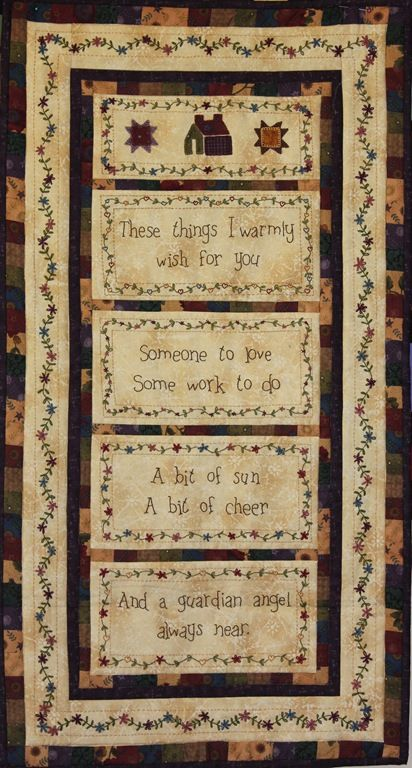 49 best Irish prayers and quotes images on Pinterest | Irish sayings ...