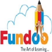 Fundoo kids Session on Sunday 11am to 1pm at nelson sq,sprouts…