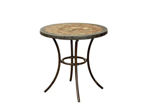 slate top dining table slate top bistro