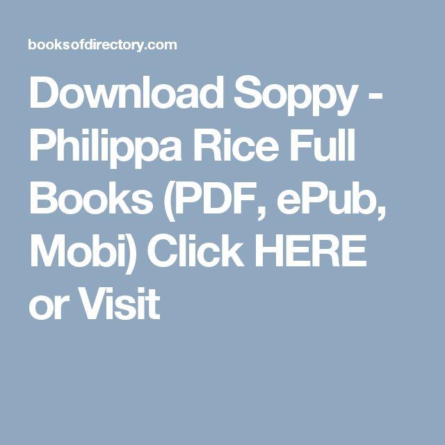 50 best pdf books images on pinterest pdf free ebooks and reading
