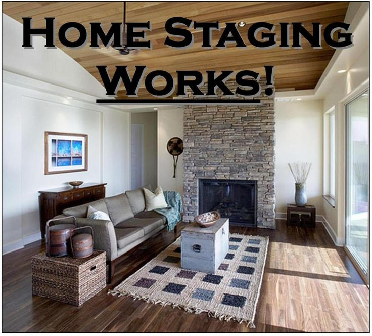 Home Staging!! Visit Here https://goo.gl/7aeI9r #Homedesigning, #HomeStaging, #potentialbuyers, #sellingproperty