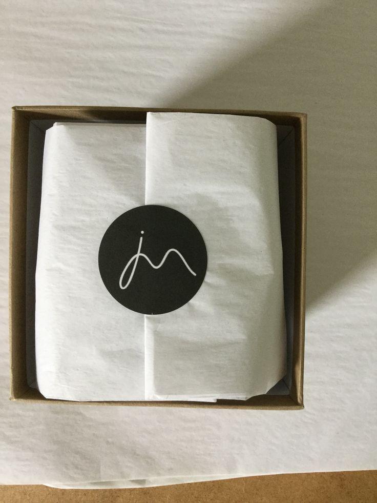 Candle Packaging #luxurybrand #scentedcandles #scottish                                                                                                                                                                                 Más