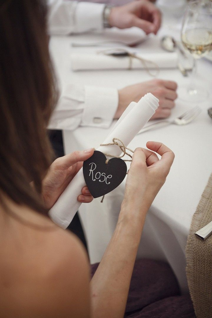 Wedding Wednesday Discussion: Are Wedding Favours a Waste of Time?