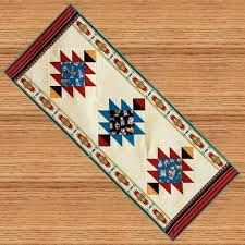 southwestern quilt patterns - Google Search