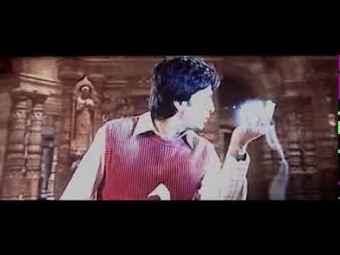 Aladin 2009 Hindi bollywood full movie