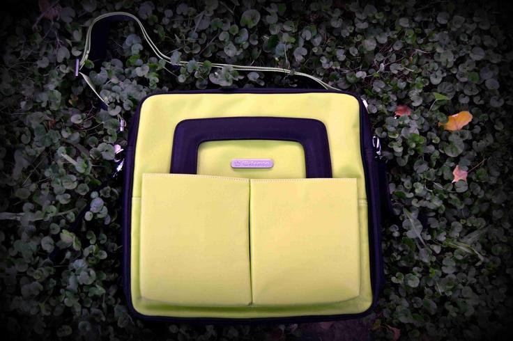 Esplendor en la hierba... www.bebemon.es