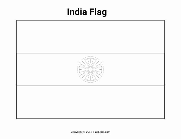 28 India Flag Coloring Page In 2020 With Images Flag Coloring Pages India Flag Coloring Pages