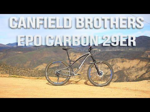 Best 25 Mountain Bike Action Ideas On Pinterest Freeride