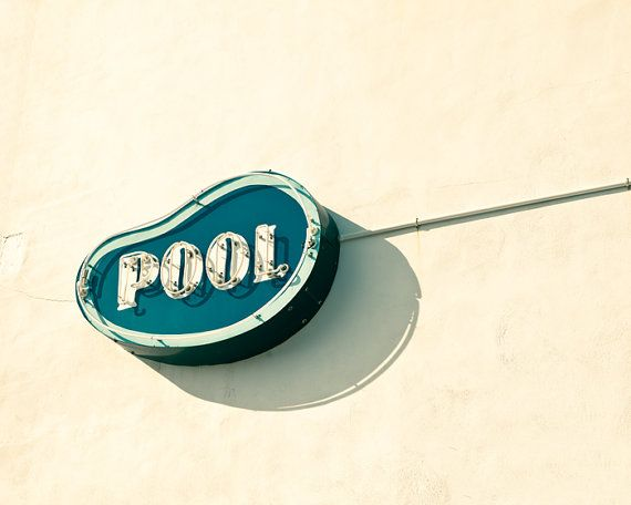17 Best Ideas About Swimming Pool Signs On Pinterest Pool Signs Pool Rules Sign And Pool Rules