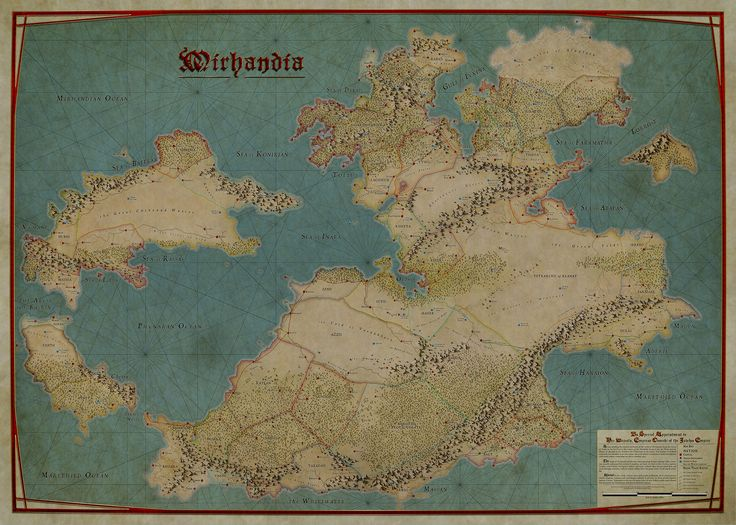254 best dark age maps images on pinterest fantasy map dungeon a website and forum for enthusiasts of fantasy maps mapmaking and cartography of all types we are a thriving community of fantasy map makers that provide gumiabroncs Choice Image