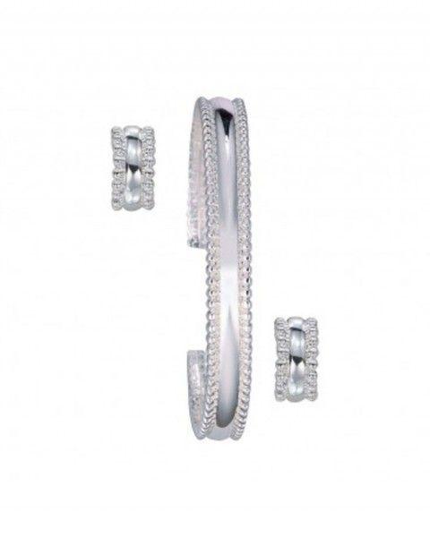 Best 25 Silver jewelry cleaner ideas on Pinterest