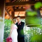 wedding-photography-edmonton-engagement-photography-27