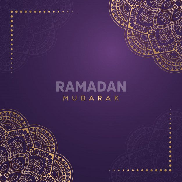 Download Vector Islamic Background For Free Vector Free Pink