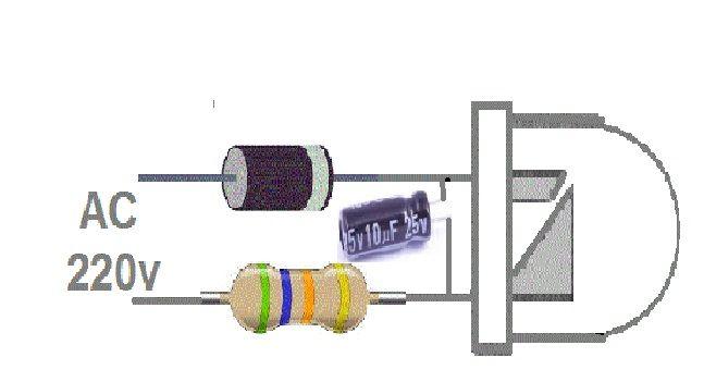 12v DC Fluorescent Light Ballast CHOKE DIY Solar Energy Power Saving accessories