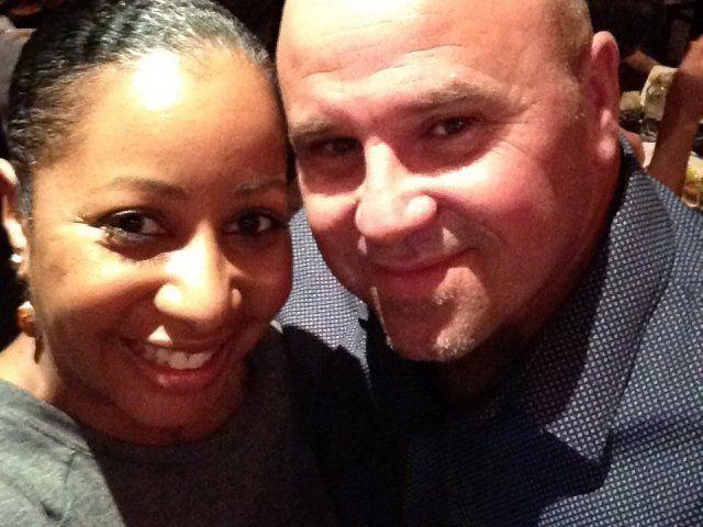Afroromance interracial dating