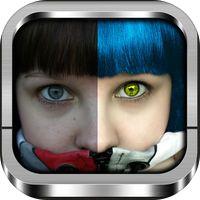 Beautify Plus-Hair Color Changer&Blemish Remover by Jingdan Ke