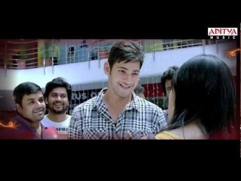 Vaana chinukulu   Full Song With Lyrics   Seethamma Vakitlo Sirimalle Chettu Movie