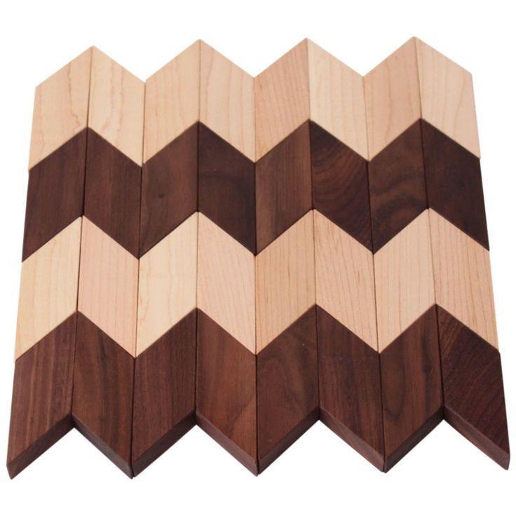 Quilt blocks from Seven Acre Toys