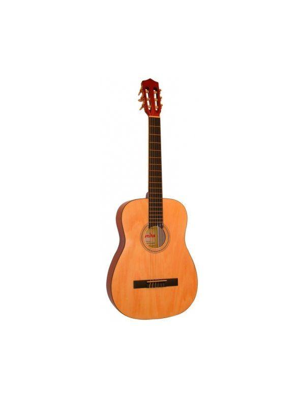 Niente è meglio di una chitarra per accompagnare le lunghe serate estive in compagnia dei vostri amici! Approfittate delle nostre offerte su www.rospetto.com!  #olveira #chitarra #chitarraclassica #suonare #musica #cantare #festa #amici #spiaggia #guitar #music #song