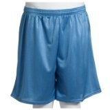 Russell Athletic Men's Scrimmage Mesh Short (Apparel)By Russell Athletic