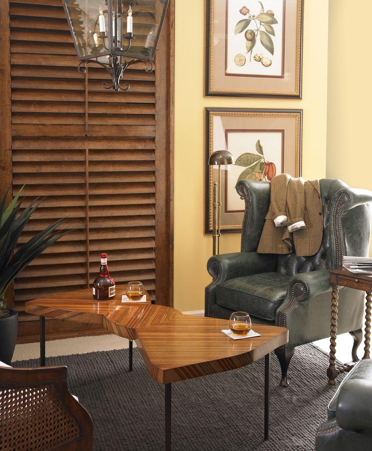 34 best jonathan charles furniture images on pinterest | fine