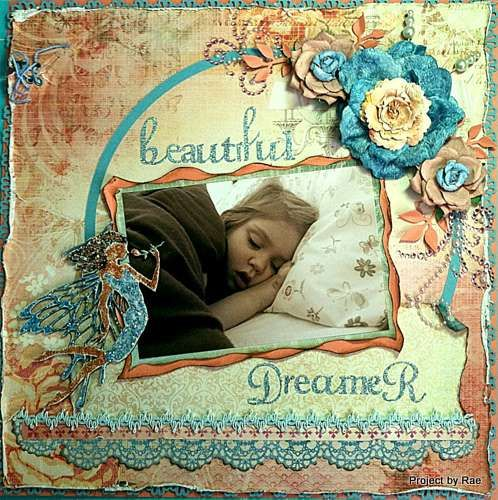 sweetSwirlyhu Challenges, Scrappin Ideas, Layout Ideas, Crafts Ideas, Beautiful Colors, Dreamer Swirlyhu, Scrapbook Layout, Swirlydoos Scrapbook, Beautiful Dreamer