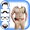 Download Man Police Suit Photo Editor - Men police dress Apk  V1.0.8:   Man Police Suit Photo Editor is a photo editor app with men Police dress Suit collections & stickers. It has a wonderful collection of different types of backgrounds. It has 50 backgrounds and 300+ stickers totally. Fun is unlimited in this app.  Man Police Suit Photo Editor has seven...  #Apps #androidgame #GrabbingGameStudios  #Photography https://apkbot.com/apps/man-police-suit-photo-editor-men-
