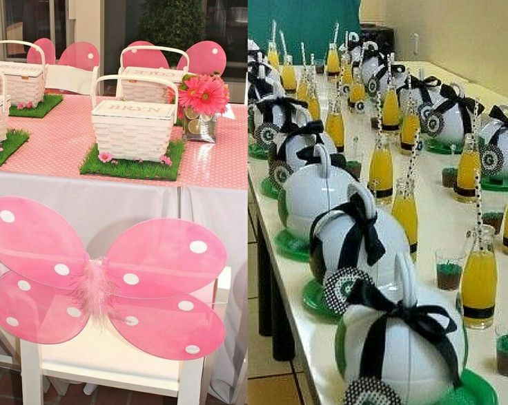 17 best images about pokemon on pinterest baby shower themes bags