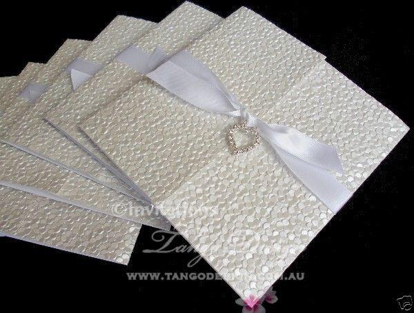 Tiffany Blue Wedding Invitations Kits: Best 25+ Tiffany Wedding Invitations Ideas On Pinterest