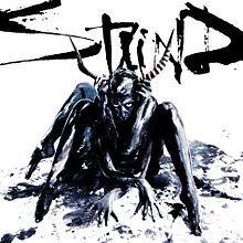 Staind (album) - Wikipedia, the free encyclopedia