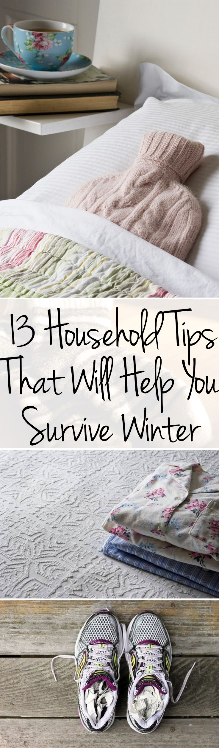 Household Hacks, Winter TIps and Tricks, Winter Survival Tips, Household Care Hacks, Life Hacks, Household Care tIps and Tricks, Winter Weather Tips and Tricks, How to Cut Back on Heating, Save Money on Electricity