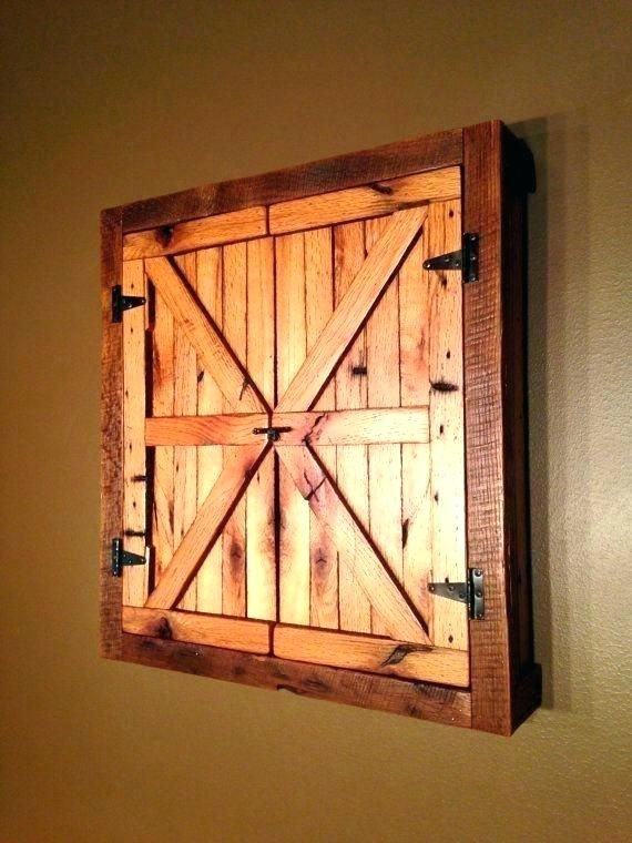 Diy Cabinet Doors Ideas Barn Door Cabinets Barn Door Cabinets Amazing Rustic Barn Cabinet Doors With Best Old Old Barn Doors Wood Home Decor Diy Cabinet Doors