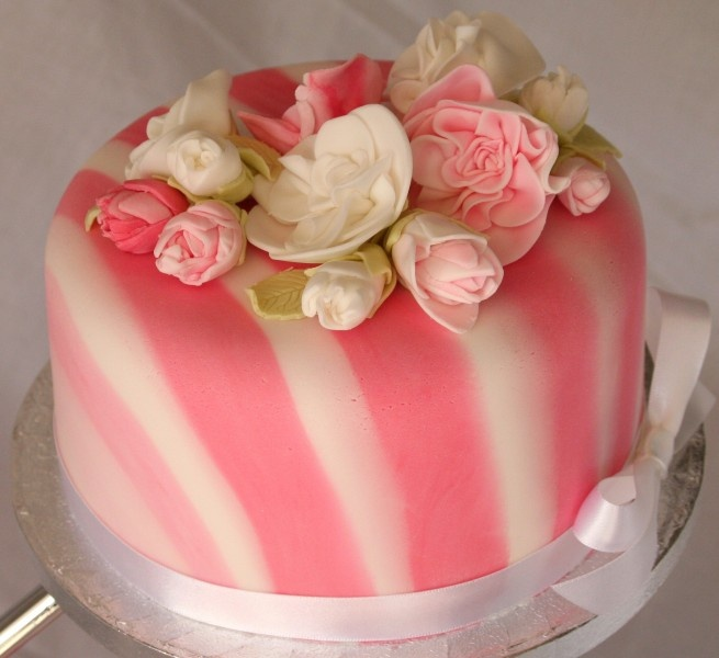 I Love Cake Design Puntata 3 : 17 Best images about Cake Decorating on Pinterest ...