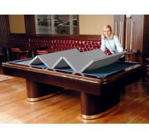 Convertible Pool Table Top Insert