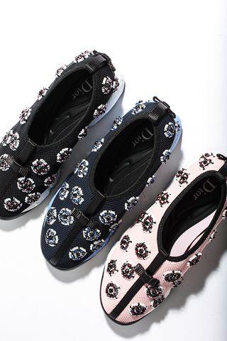 #dior #fusionsneakers #sneakers