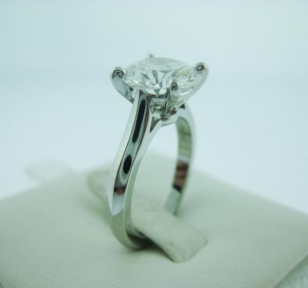Cartier Engagement Rings Price 12