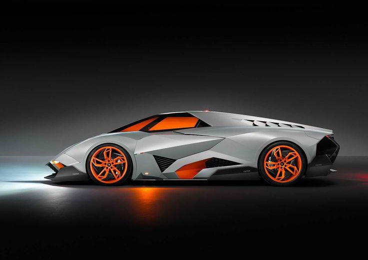 2013-Lamborghini-Egoista-Concept-from-the-side.jpg (1000×709)