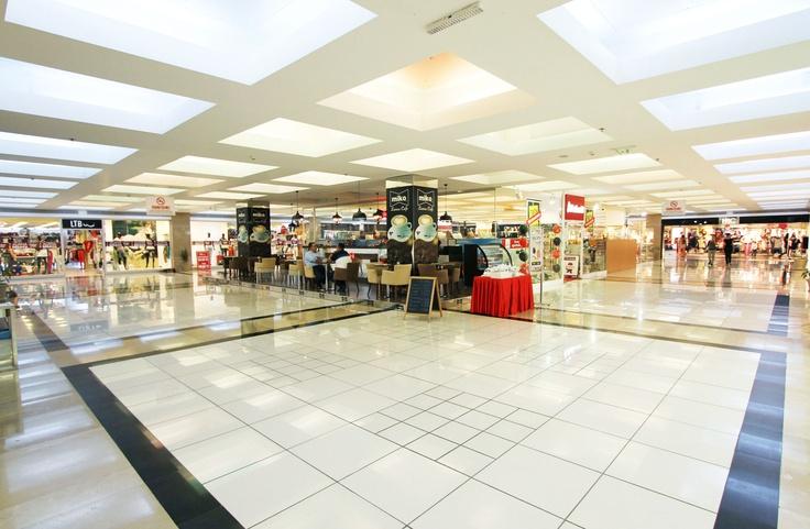 نتیجه تصویری برای Laura Shopping Center