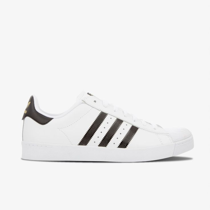 adidas superstar black gold tongue adidas outlet stores la