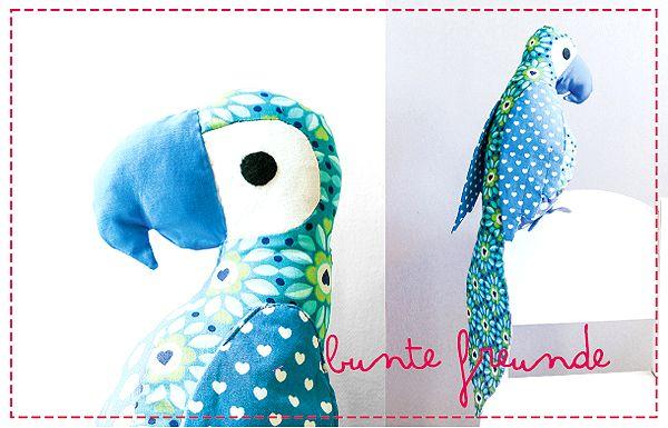 680 best couture enfant images on pinterest backpacks for Malette couture enfant